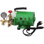 Ньютон НТН-3-60Э электрический опрессовщик