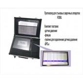 Блок CNC для сварочных аппаратов Robu